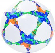 Футбольный мяч Shantou р. 5 FB1709