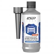 Очисник паливної системи дизельних двигунів LAVR Ln2124 4352 310 мл