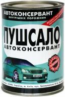 Консервант внутрішніх порожнин  VELVANA Велкор-Пушсало 0,7 кг