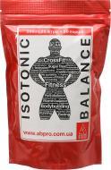 Напій ізотонічний AB PRO ISOTONIC BALANCE grapefruit 300 г