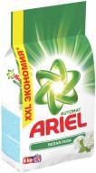 Пральний порошок для машинного прання Ariel Біла троянда 6 кг
