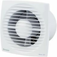 Вентилятор Blauberg Bravo 125 C