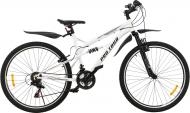 Велосипед Pro Tour 18