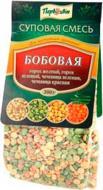 Суміш супова Первоцвіт бобова 300 г