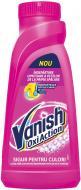 Плямовивідник Vanish Oxi Action 450 мл