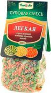 Суміш супова Первоцвіт легка 300 г