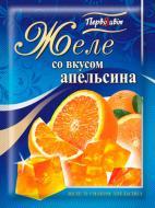 Желе Апельсин 70 г Первоцвіт