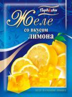 Желе Лимон 90 г Первоцвіт
