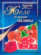 Желе Малина 90 г Первоцвіт