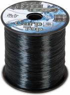 Волосінь  Lineaeffe Hikaru Top Carp 750м 0.4мм 13кг 3001420