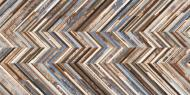 Плитка Cersanit Скарлет інсерто 29,7x60