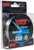 Волосінь  Lineaeffe Take Xtreme Ice 150м 0.16мм 4кг 3300116
