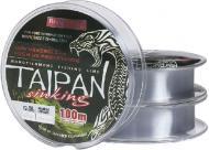Волосінь BratFishing Taipan Sinking 100м 0,45мм 17,45кг тонуча