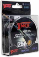 Волосінь  Lineaeffe Take Xtreme Sinking 150м 0.285мм 10,5кг 3300428