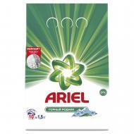Пральний порошок для машинного прання Ariel Гірське джерело 1,5 кг
