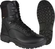 Ботинки туристические Lowa Uplander GTX Thermo 310248/0999 р.44.5 черный