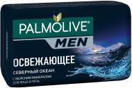 Мило Palmolive Men Північний океан 90 г