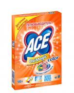 Пятновыводитель ACE OxiMagic 500 г