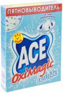 Отбеливатель ACE OxiMagic White 500 г