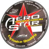 Волосінь Mistrall Aero Star Fluorocarbon 0.2мм 6.0 кгкг ZM-3310020