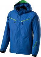 Куртка McKinley Antonin Mn 267389-0522 р.48 синий