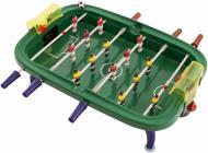 Настільний футбол Toys & Games Делюкс 68201V