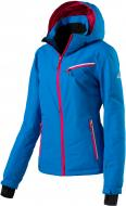 Куртка McKinley 267364-0543 Angela wms р.36 блакитний