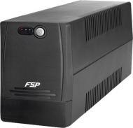 Джерело безперебійного живлення (ДБЖ) FSP UPS DP1000IEC