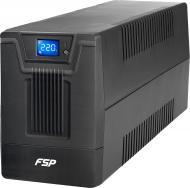Джерело безперебійного живлення (ДБЖ) FSP UPS DPV1000