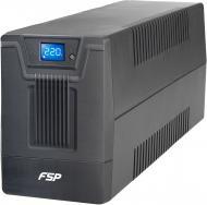 Джерело безперебійного живлення (ДБЖ) FSP DPV850