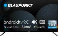 Телевізор Blaupunkt 50UN965