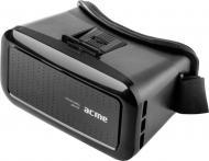 Окуляри віртуальної реальності Acme VRB01 Virtual Reality Glasses 4770070877739