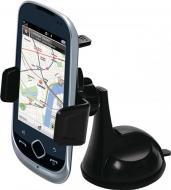 Тримач для телефона Acme MH05 NFC Black (4770070875438)