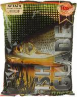 Прикормка Fish Glade плотва 750 г бетаїн НС0003670