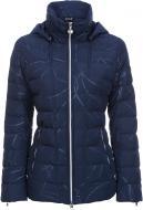 Куртка EA7 LS 6YTB08-TNA5Z-1554 р.L синий