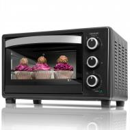 Електрична піч CECOTEC MiniOven Bake&Toast550 CCTC-02203