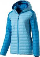 Куртка McKinley Tetlin 267757-902567 42 голубой