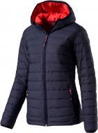 Куртка McKinley Kenny hd wms р. 38 синій меланж 267730-902911