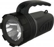 Ліхтар прожекторний UP! (Underprice) KB2161 чорний