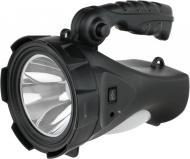 Ліхтар прожекторний Expert KB2185 чорний
