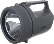 Ліхтарик прожекторний вибухозахищений KB2222EX чорний