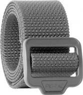 Пояс P1G-Tac FDB (Frogman Duty Belt) р. XXL Combat Black UA281-59091-G6BK