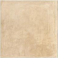 Плитка Zeus Ceramica Cotto classico beige ZAX 21 32,5x32,5