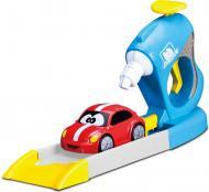 Ігровий набір Bb Junior Volkswagen Gas & Go 16-88608