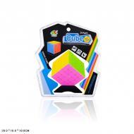 Игрушка Магический Кубик 5х5 FX7550Y