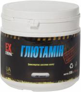 Глютамін Extremal 200 г 400 капс.