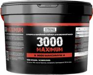 Гейнер 3000 максимум Extremal 1000 г карамельний