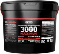 Гейнер 3000 максимум Extremal Шоколадно-Карамельний 5 кг
