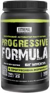 Протеїн Extremal Progressive formula 700 г