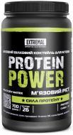 Протеїн Extremal Protein Power 700 г